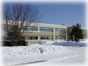 東川高等学校